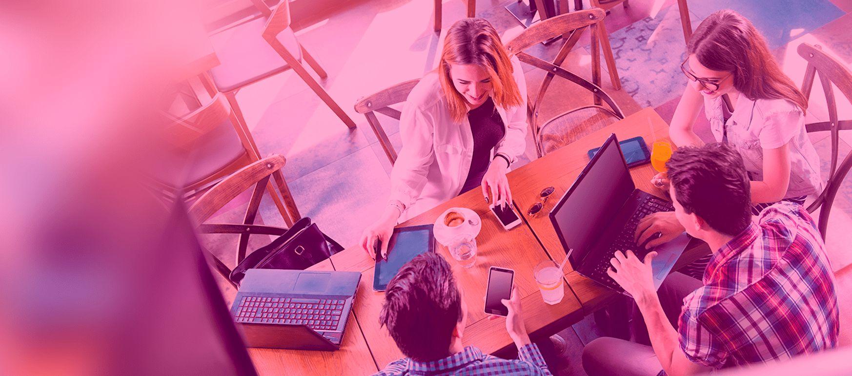 Gestão de pessoas na era digital: o que você precisa saber