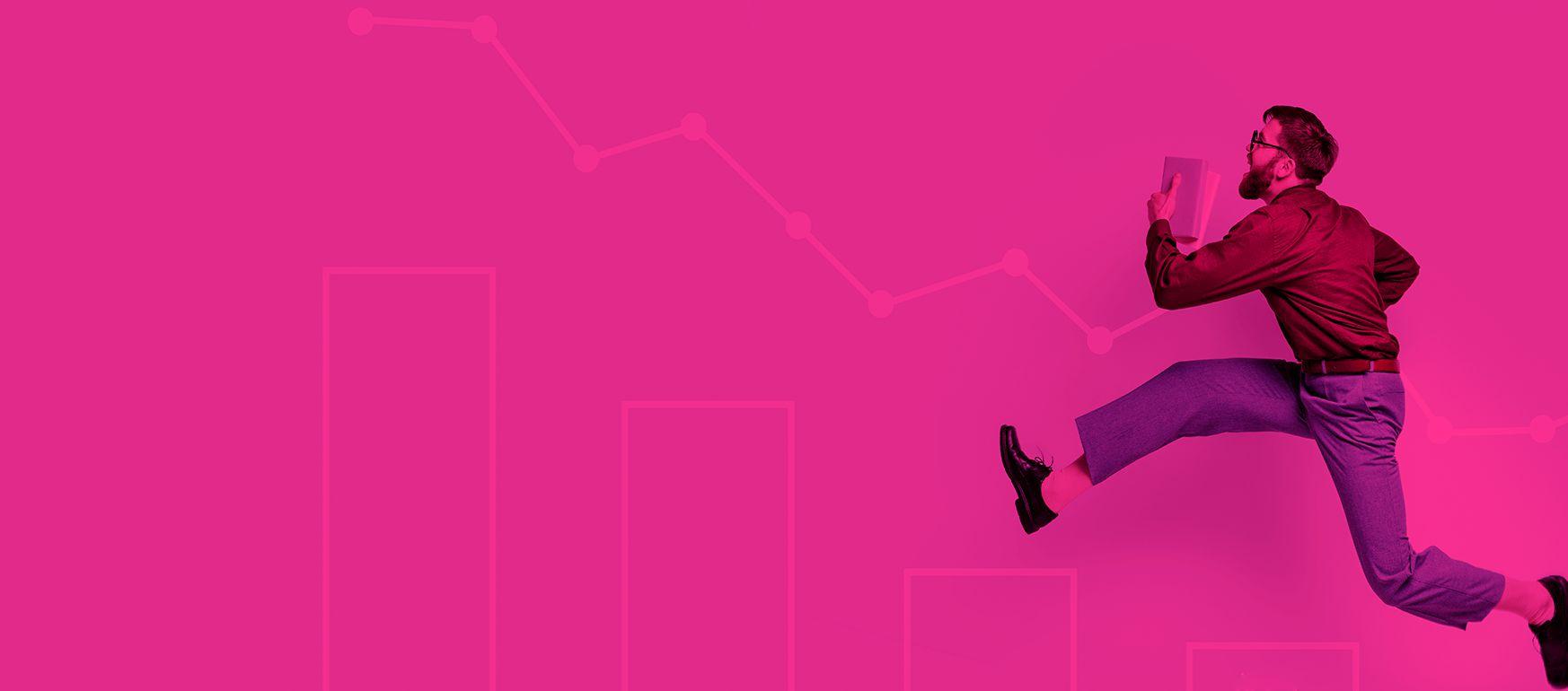 Por que usar metodologias ágeis no desenvolvimento de seu negócio?