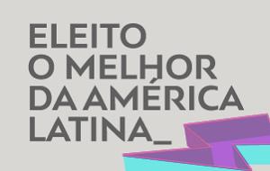 Instation reconhecido pela Microsoft como a melhor solução da América Latina para colaborar remotamente