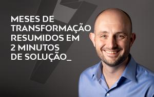 DinheiroNaConta entrevista Renato Bolzan