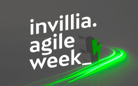 Invillia Agile Week_