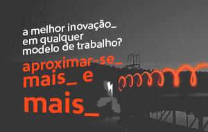 6 conselhos de Sergio Caliani sobre trabalho conectado para a RH Magazine Portugal