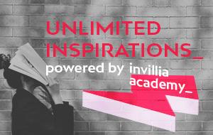 Empoderar, inspirar e preparar talentos para qualquer grande desafio: a Invillia Academy em ação_