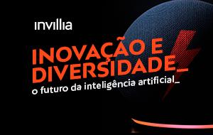 A Inteligência Artificial e a Inclusão: trazendo as questões sociais para a inovação tecnológica