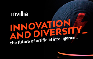 Artificial Intelligence and Inclusion: bringing social issues to technological innovation