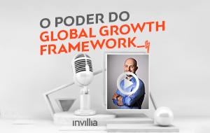 Renato Bolzan no podcast Carreira sem Fronteiras