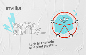 Tech in the vein_ Accessibility and inclusion principles for digital products and services