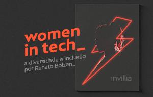 Entrevista de Renato Bolzan à Information Management: o movimento da Diversidade e Inclusão