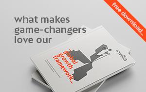 [e-Book] A Global Growth Framework desmistificada_ melhorando e acelerando missões de inovação contínua