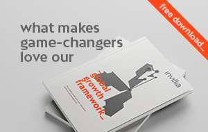 [eBook] The Global Growth Framework explained_ increasing and accelerating innovation missions