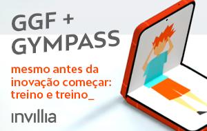 Como o Gympass está tornando universal o bem-estar com a ajuda da Invillia?