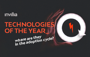 2021 x-ray: from the adoption curve to the product lifecycle