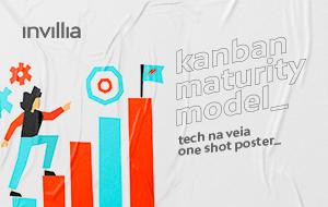 Tech na veia_ Kanban Maturity Model: o caminho para a excelência organizacional